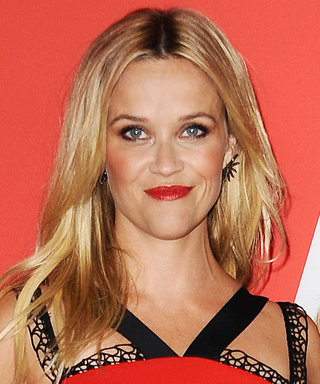 Reese Made Daughter Ava Phillippe Cry on Her 18th Birthday