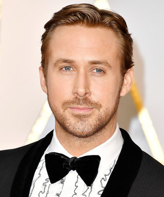Ryan Gosling Denounces Harvey Weinstein in a Passionate Call to Action