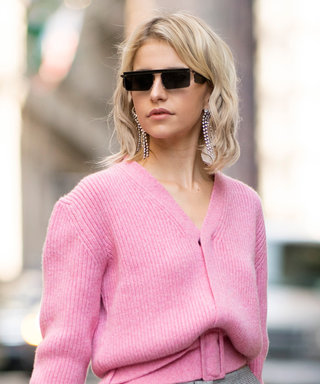 Check Out the Latest Fashion Week Street Style Looks