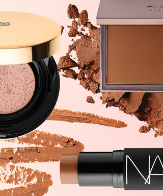 7 Foundations That Feel So Weightless, You'll Forget You Applied Them