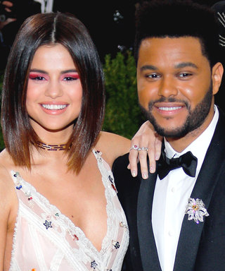 Selena Gomez and The Weeknd Reportedly Move in Together