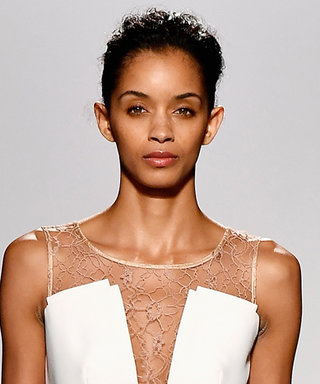 36 Gorgeous Dresses from NYFW That Every 2018 Bride Must See