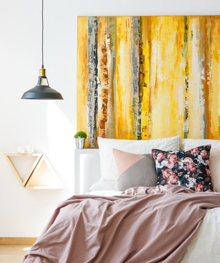 How To Decorate Your Rental Like An Interior Designer