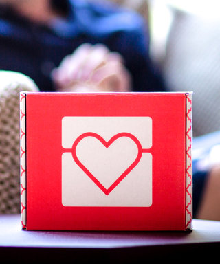 This Subscription Box Is Such A Cute Date Night Activity