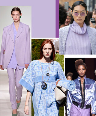 The Top Trends of NYFW Spring 2018 and How to Wear Them