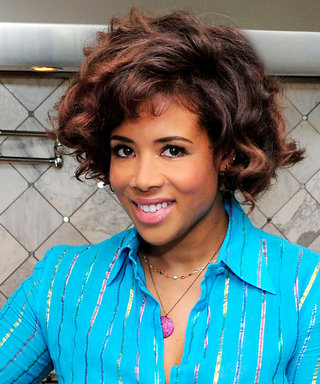 Kelis Finally Reveals Her Milkshake Recipe