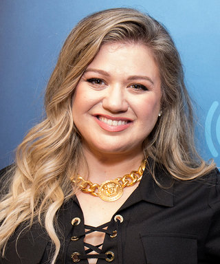 This Is How Michelle Obama Inspired Kelly Clarkson's New Single