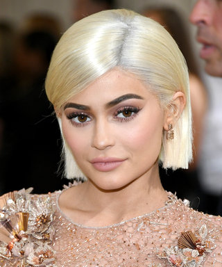 Kylie Jenner's Fall Lip Kits Might Be Her Best Shades Yet