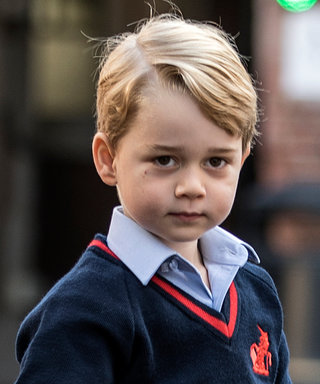 Woman Arrested for Allegedly Breaking into Prince George's School