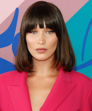 5 Haircuts That Make Fine Hair Look So Much Fuller
