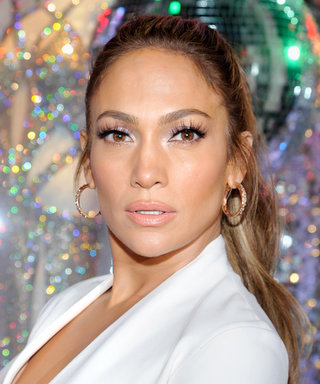 "J.Lo Sizzles in Sexy ""Amor Amor Amor"" Music Video Teaser"