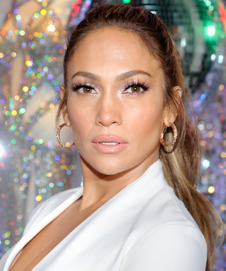 Amazon 12 Days of Deals: Jennifer Lopez's Exact Sunglasses Are $20 Right Now