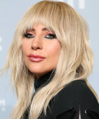 Lady Gaga Sends an Important Message to Fans from a Hospital Bed