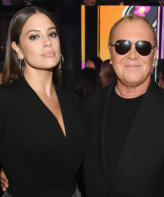 The Stars Aligned for Michael Kors's NYFW Access Party
