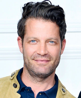 Nate Berkus and Hubbie Jeremiah Brent Can't Stop Fighting About This One Thing