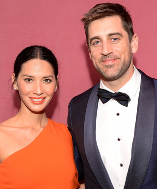Olivia Munn Jokes About Aaron Rodgers Split with a Hilarious Response to Instagram Critics