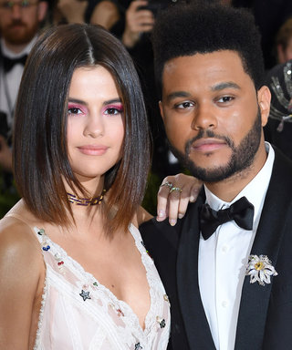 The Weeknd Scheduled Performances Around Selena's Surgery