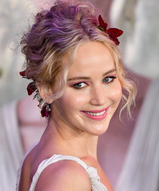 Jennifer Lawrence Could Have Starred in Gossip Girl