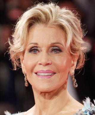 Jane Fonda Wears a $1.75 Million Necklace BACKWARDS at the Emmys