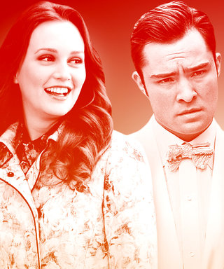 Which Gossip Girl Character Are You? Take Our Quiz to Find Out