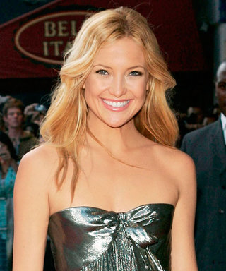 We Found Kate Hudson's 10 Best Red Carpet Looks Ever