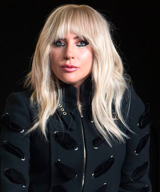 Lady Gaga Makes a Tough Decision as She Bares Her Emotions to Fans