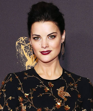 Jaimie Alexander & More Reveal Their Emmys Dress Secrets