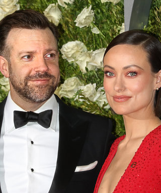 Grab Your Tissues: Olivia Wilde's Birthday Messages to Jason Sudeikis Are Too Sweet