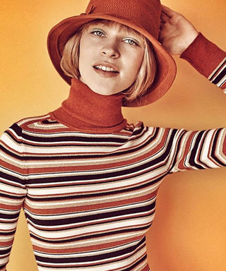 6 Quirky Knitwear Brands to Watch