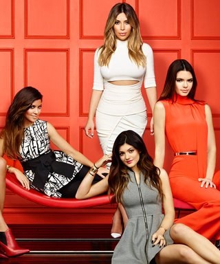 The 10 Best Keeping Up with the Kardashians Scenes Ever