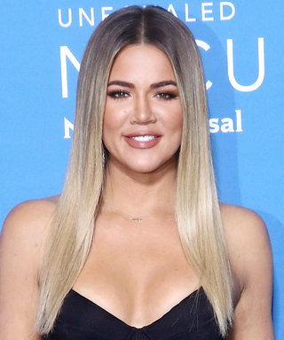 Khloé Kardashian Uses These Unexpected Vitamins to Metabolize Fats