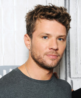 Ryan Phillippe Responds to Ex-Girlfriend's Assault Allegations