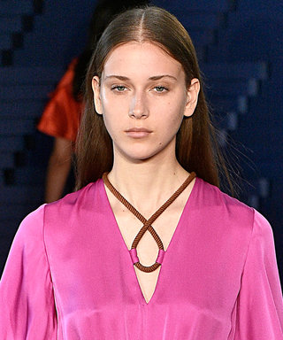 Shop This Bold Look from Roksanda's LFW Show