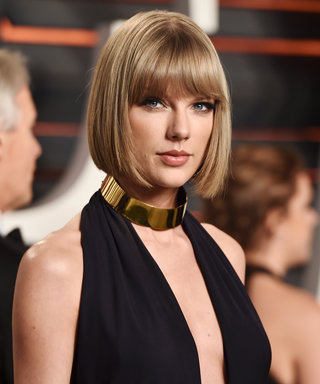 "Taylor Swift Is Being Sued Over ""Shake It Off"" Lyrics"