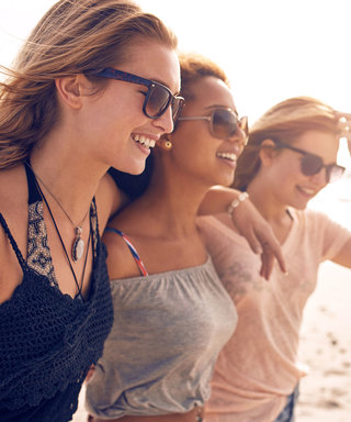 Why Investing in My Female Friendships is the Biggest Priority of My 20s