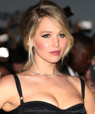 Did Donald Trump Jr. Just Threaten Jennifer Lawrence?