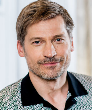 Nikolaj Coster-Waldau Knows Whether Tormund Is Dead or Alive