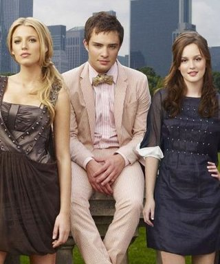 Gossip Girl Producer Says He Has One Major Regret About the Show