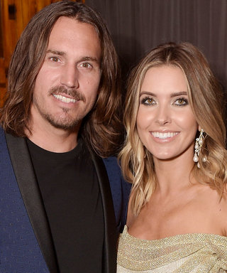 Audrina Patridge Is Divorcing Corey Bohan After 10 Months of Marriage