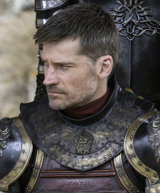 "Game of Thrones's Nikolaj Coster-Waldau on Cersei's ""Pregnancy"" and if Jaime Will Kill Her"