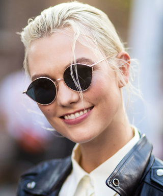 All the Chicest Street Style Moments from Milan Fashion Week