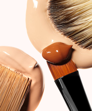 The Best Full-Coverage Foundation for Every Single Budget