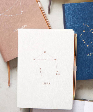 12 Perfect Birthday Presents for the Libra in Your Life