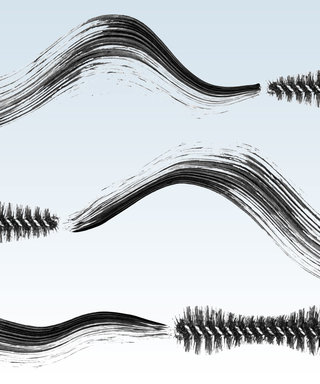 10 Mascaras That Cost Less Than Your Sad Desk Salad