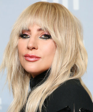 Lady Gaga's $1 Million Donation Will Support Youth Mental Health