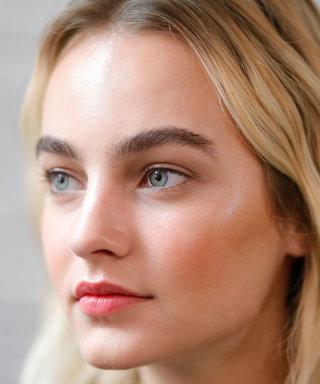 The Brow Gel InStyle's Digital Beauty Editor Swears By