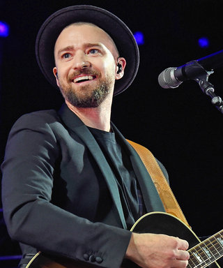 Justin Timberlake, Ariana Grande, and Pharrell Williams Condemn Hate with Concert for Charlottesville