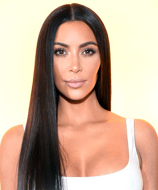 6 Blowout Balms to Nail This Season's Straight Hair Trend