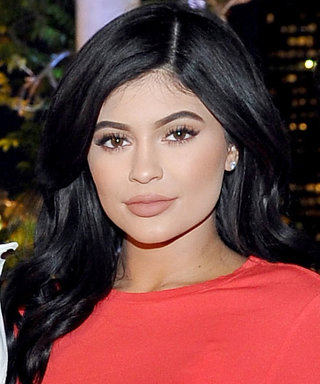 Kylie Jenner's Family Thinks She's Too Young to Have a Baby