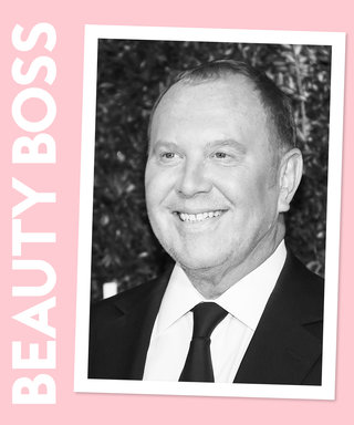 Beauty Boss: The Tough Lessons Michael Kors Learned on His Way to the Top